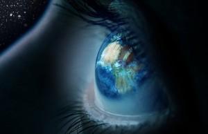 earth-eye-e1358532288303
